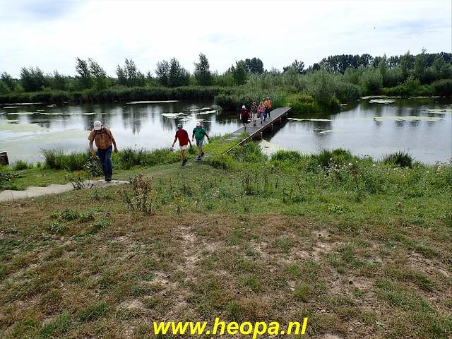 2020-08-19     Werkendam      24 Km  (47)