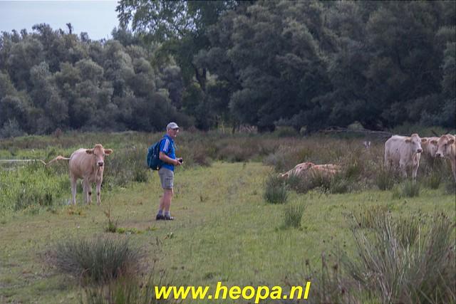 2020-08-19     Werkendam      24 Km  (38)