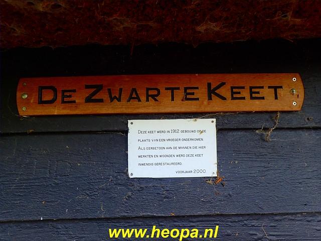 2020-08-19     Werkendam      24 Km  (36)