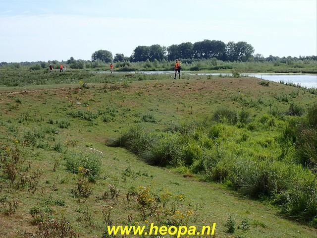 2020-08-19     Werkendam      24 Km  (31)