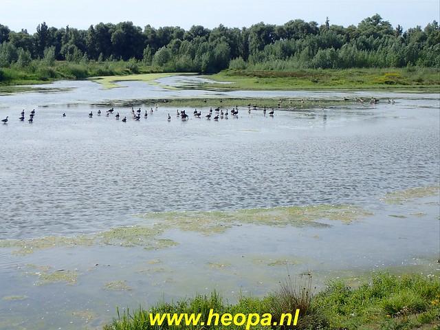 2020-08-19     Werkendam      24 Km  (29)