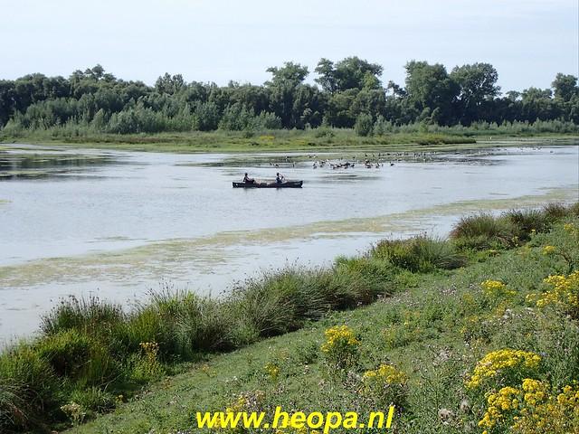 2020-08-19     Werkendam      24 Km  (28)