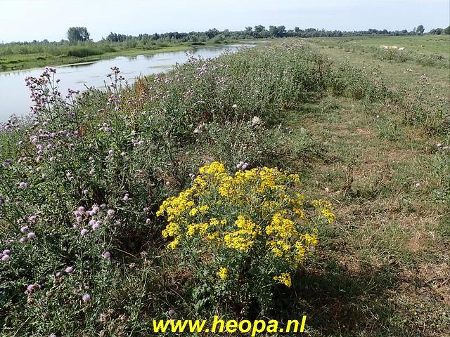 2020-08-19     Werkendam      24 Km  (26)