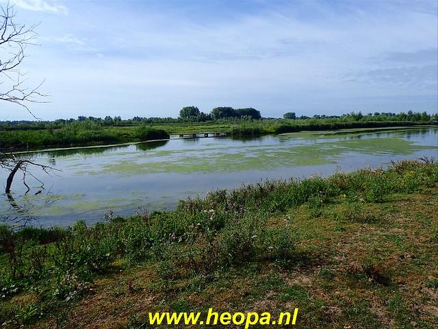 2020-08-19     Werkendam      24 Km  (24)