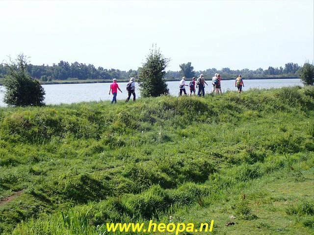 2020-08-19     Werkendam      24 Km  (23)