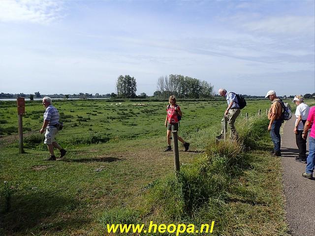 2020-08-19     Werkendam      24 Km  (20)