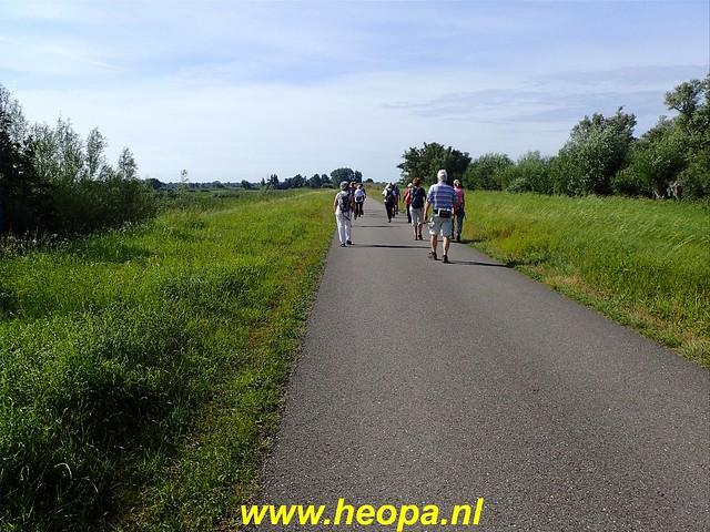 2020-08-19     Werkendam      24 Km  (17)