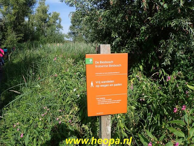 2020-08-19     Werkendam      24 Km  (13)