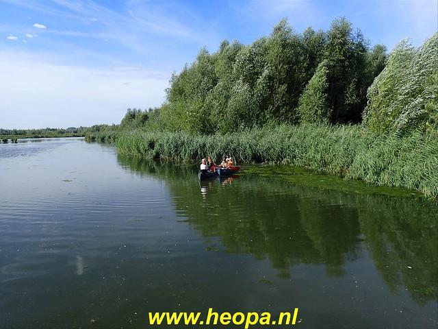 2020-08-19     Werkendam      24 Km  (10)