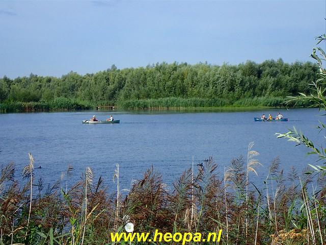 2020-08-19     Werkendam      24 Km  (9)
