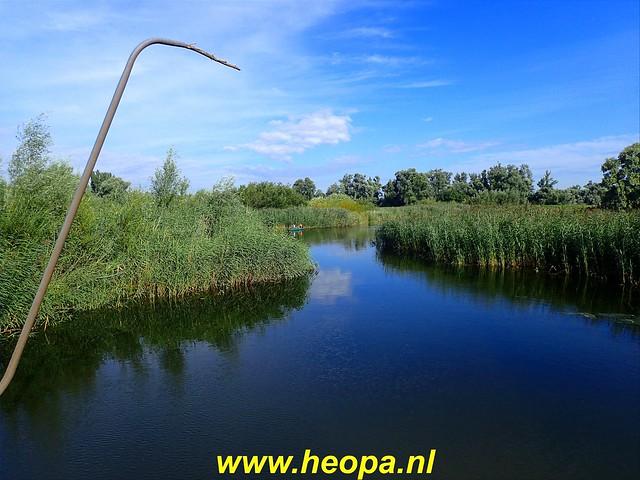 2020-08-19     Werkendam      24 Km  (8)