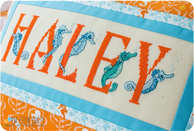 HaleyPillow-Detail-ImFeelinCrafty