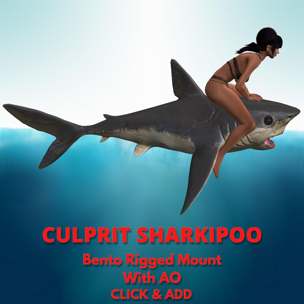 Sharkipoo_KANBAN_GREATWHITE
