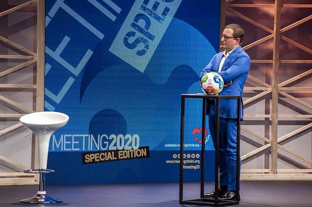 #inostrigol. Calcio e cooperazione giocano nella stessa partita l 20-08-2020