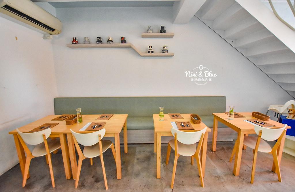 莎莎莉朵sausalito cafe台中美術館早午餐10