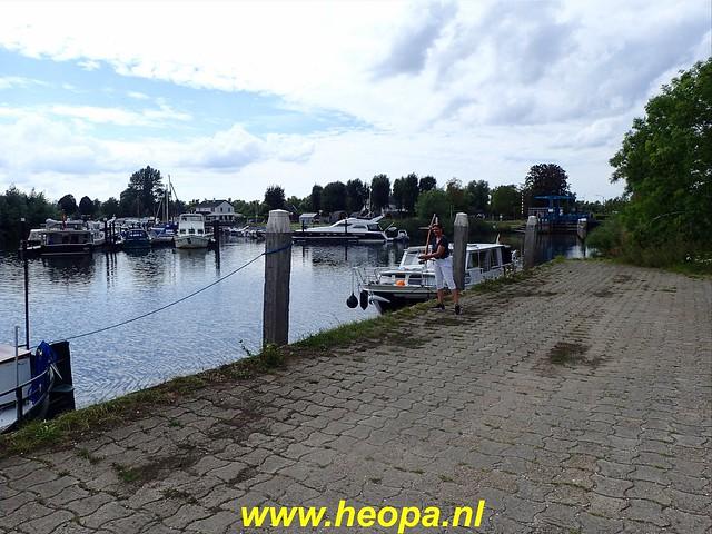 2020-08-19     Werkendam      24 Km  (100)