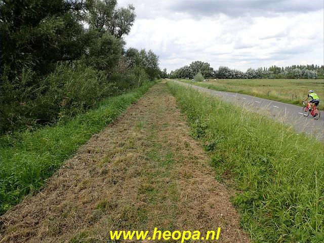 2020-08-19     Werkendam      24 Km  (99)