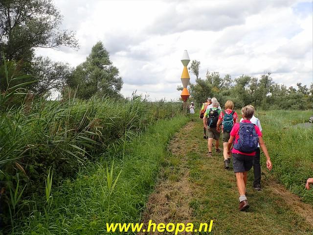2020-08-19     Werkendam      24 Km  (97)