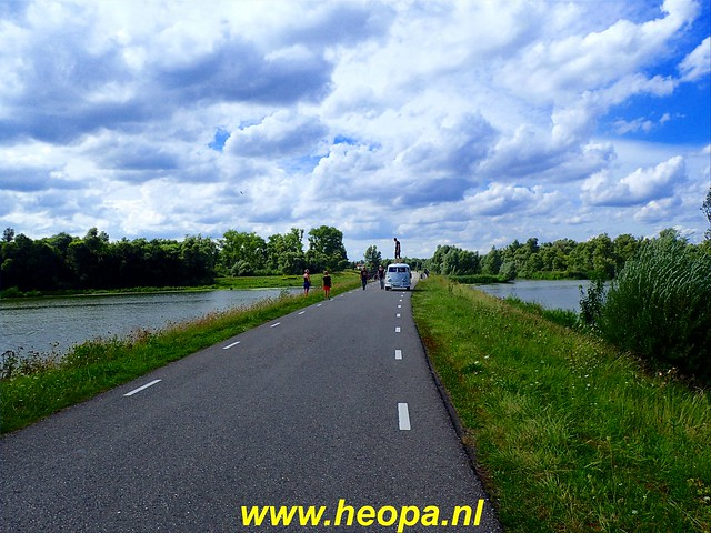 2020-08-19     Werkendam      24 Km  (78)