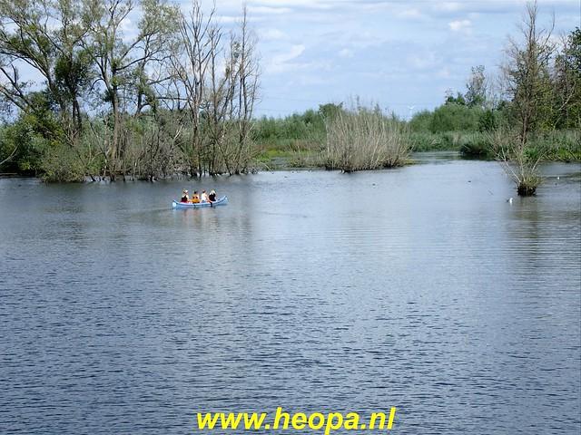 2020-08-19     Werkendam      24 Km  (70)