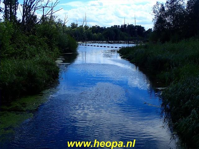 2020-08-19     Werkendam      24 Km  (68)