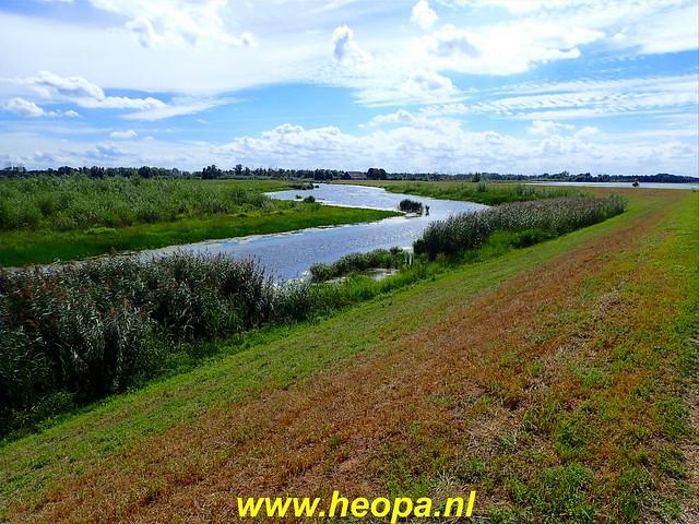 2020-08-19     Werkendam      24 Km  (64)