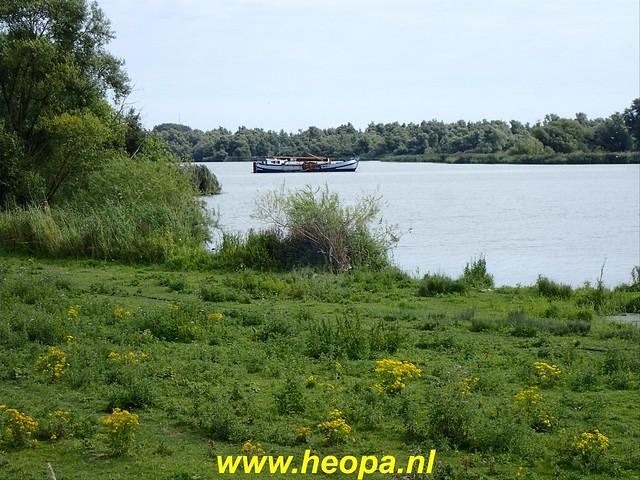 2020-08-19     Werkendam      24 Km  (48)