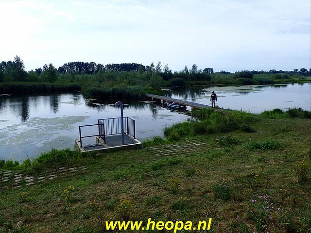 2020-08-19     Werkendam      24 Km  (25)