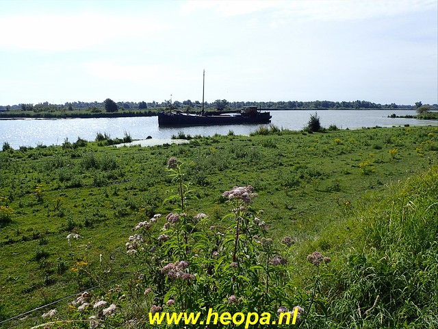 2020-08-19     Werkendam      24 Km  (18)