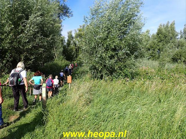 2020-08-19     Werkendam      24 Km  (12)