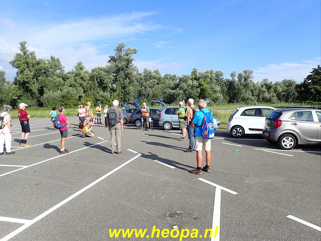 2020-08-19     Werkendam      24 Km  (3)