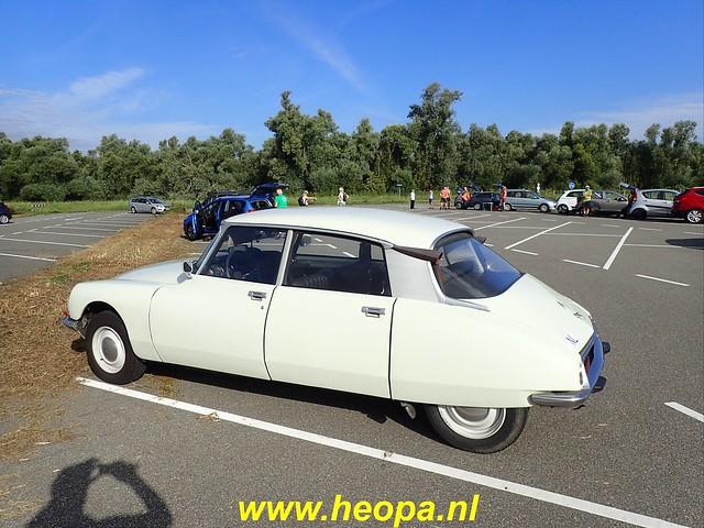 2020-08-19     Werkendam      24 Km  (1)