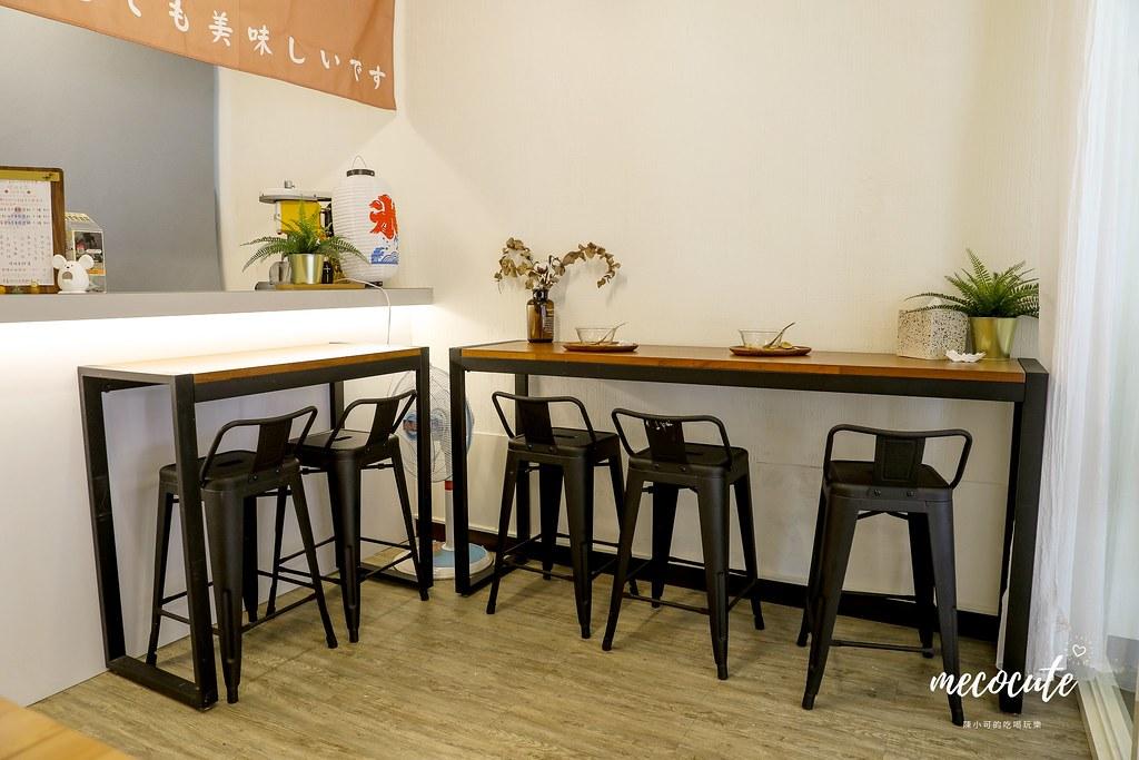 台北,新莊,新莊美食,新莊豆花,琥珀豆花,琥珀豆花宜蘭,琥珀豆花新莊,琥珀豆花菜單 @陳小可的吃喝玩樂