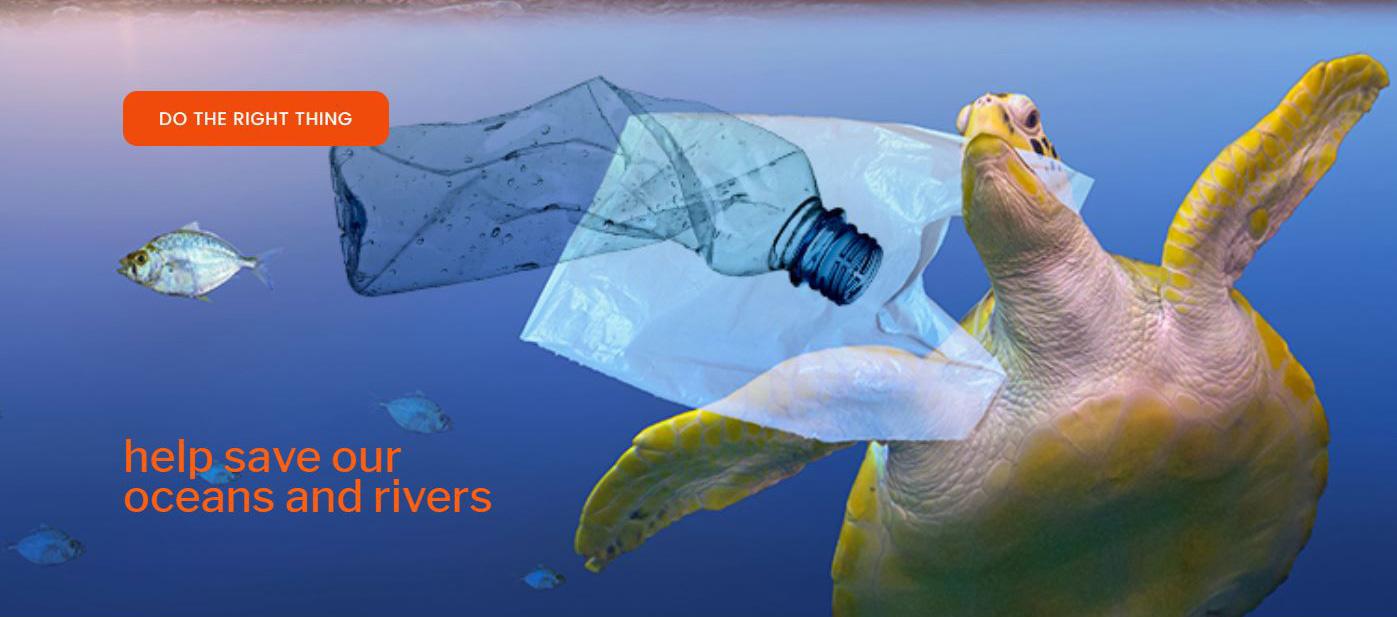 save-our-ocean