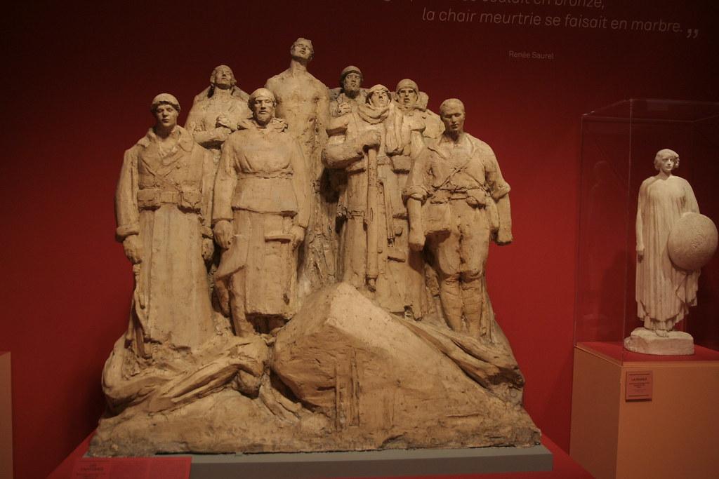Musée des années 30 (1)