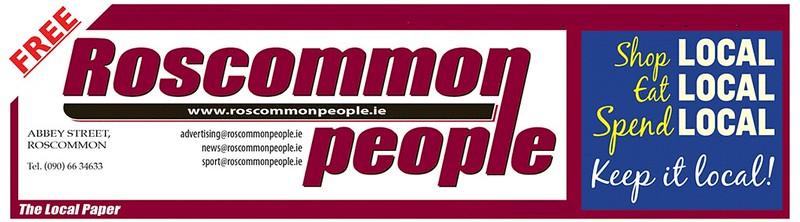 Roscommon-People_mast
