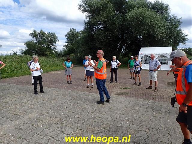 2020-08-19     Werkendam      24 Km  (101)