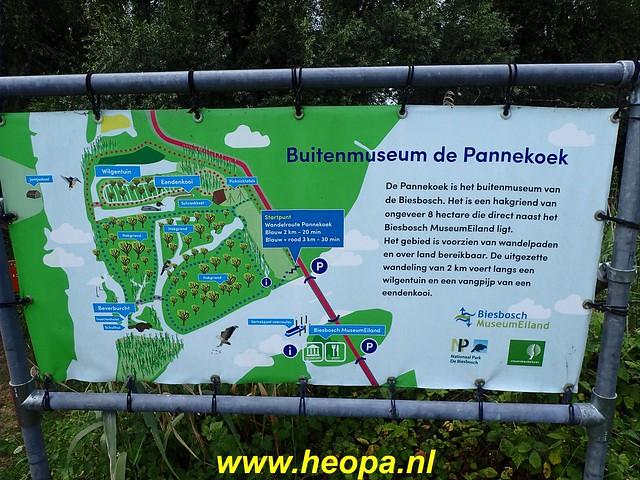 2020-08-19     Werkendam      24 Km  (86)