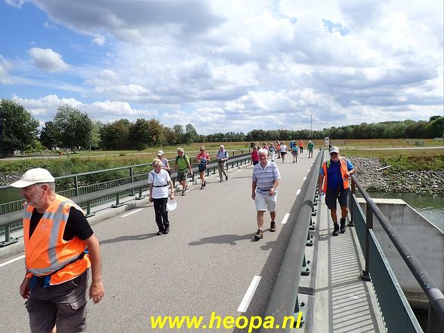 2020-08-19     Werkendam      24 Km  (82)