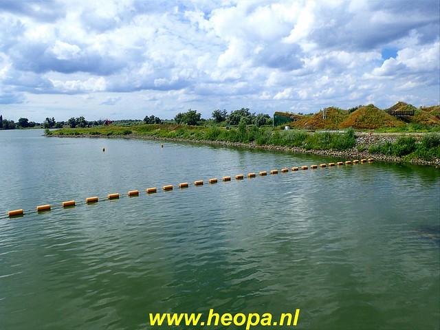 2020-08-19     Werkendam      24 Km  (81)