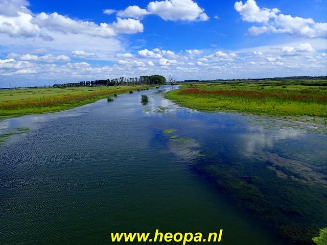 2020-08-19     Werkendam      24 Km  (77)