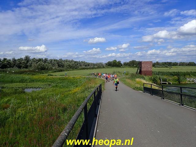 2020-08-19     Werkendam      24 Km  (76)
