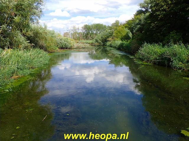 2020-08-19     Werkendam      24 Km  (71)