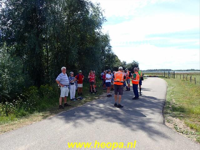 2020-08-19     Werkendam      24 Km  (66)