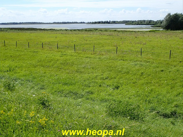 2020-08-19     Werkendam      24 Km  (63)