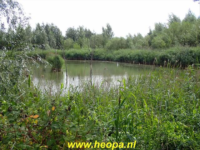2020-08-19     Werkendam      24 Km  (60)