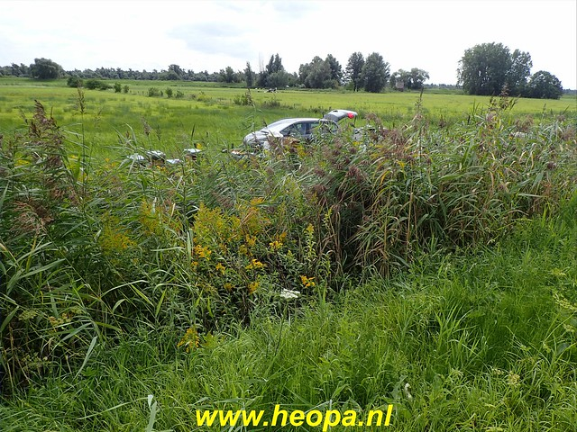 2020-08-19     Werkendam      24 Km  (49)