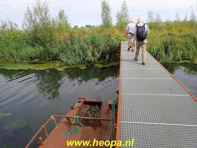 2020-08-19     Werkendam      24 Km  (41)