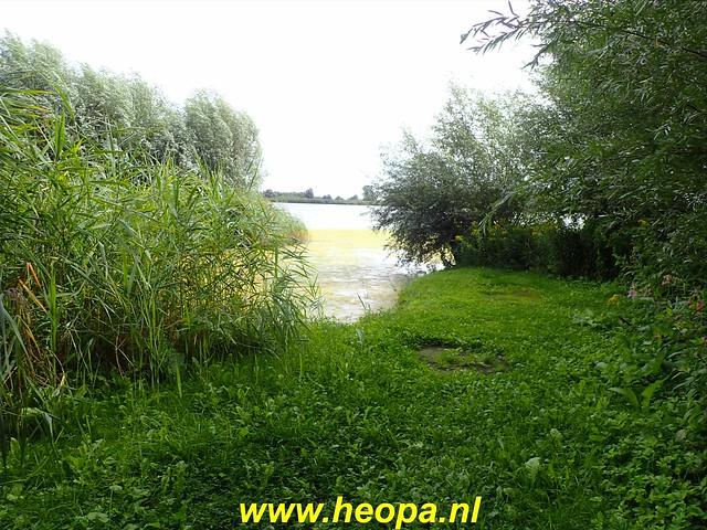 2020-08-19     Werkendam      24 Km  (40)