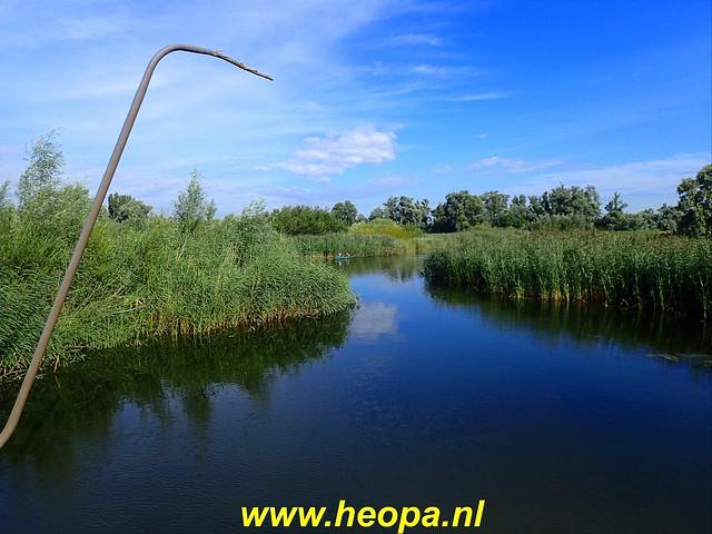 2020-08-19     Werkendam      24 Km  (7)